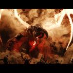 Middle-Earth: Shadow of War – Açık Dünya Tabanlı Aksiyon Oyunu