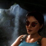 Tomb Raider – The Dagger of Xian