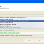 Advanced Registry Doctor Pro 8.8 Build 08.21