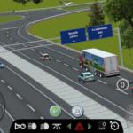 Cargo Simulator 2021: Türkiye