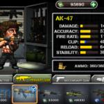 Gun Strike 2