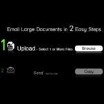 Large Document Free