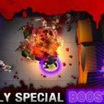 ReKillers : Zombie Defense