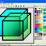 Icon XP v.3.16