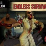 The House of the Dead: Overkill – The Lost Reels